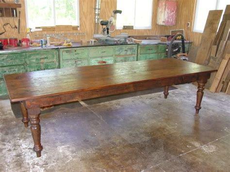 farm table kitchen island farm table kitchen island rustic pine farm tables