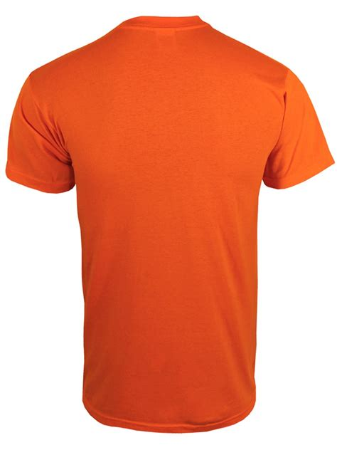 t zone t shirt oranye let s boo boo s orange t shirt inspired by the world s