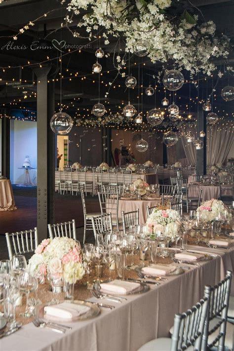 barn wedding venues syracuse ny sky armory weddings get prices for wedding venues in