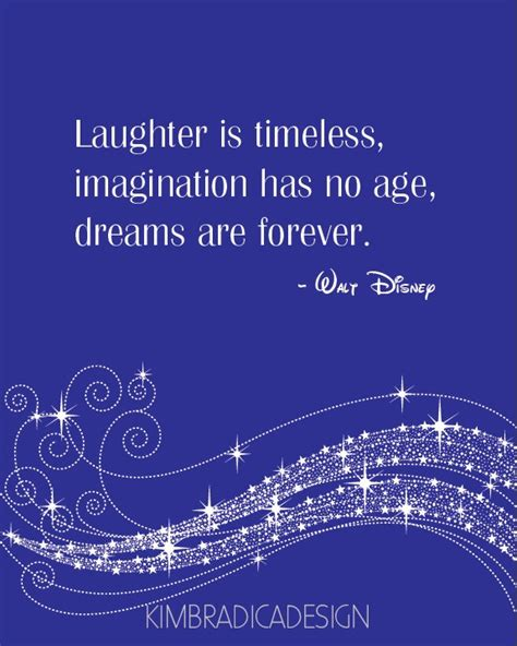 printable dream quotes disney dreams are forever quote 8x10 digital print