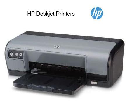 hp printer help desk fix hp deskjet printer windows 10 driver issues driver easy