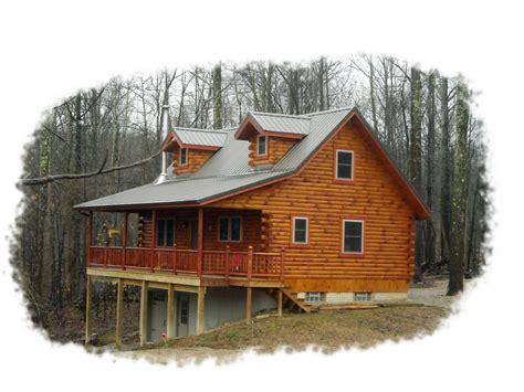 arched cabins ohio unique log cabin kits ohio home plans design