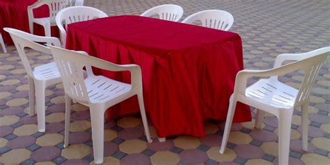 Chairs And Tables For Rent - adults furniture rental dubai hire tables