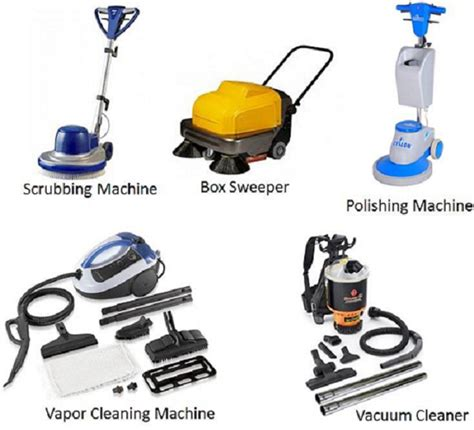 cleaning for hotel housekeeping guide