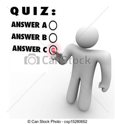 quiz questions video clips gallery quiz clip art