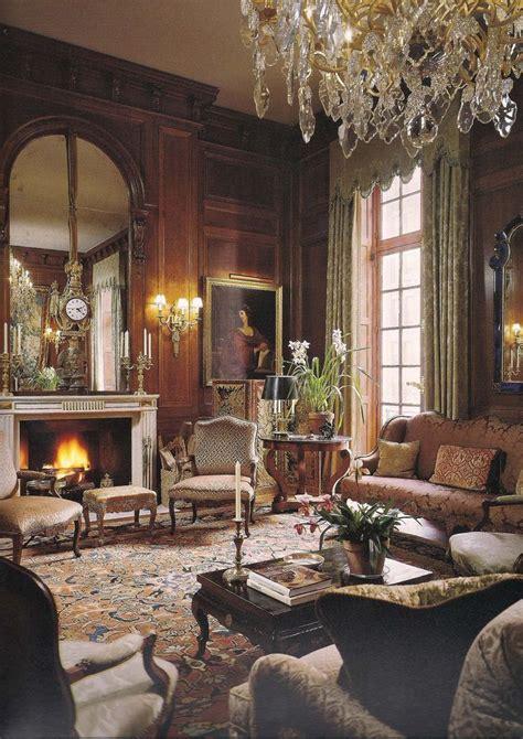 Livingroom Leeds 3248 Best Cozy Elegant Living Rooms Images On Pinterest