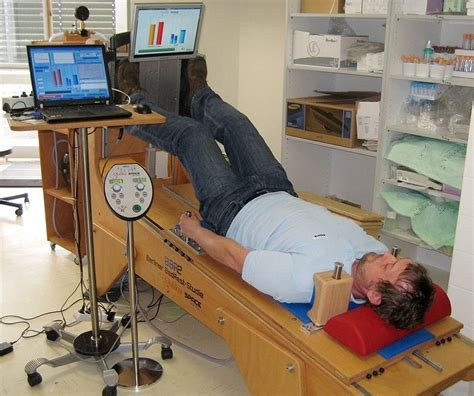 bed rest study space in images 2012 11 exercise machine