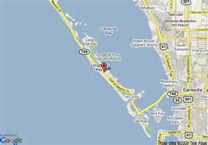 map longboat key florida colony resort longboat key deals see hotel photos