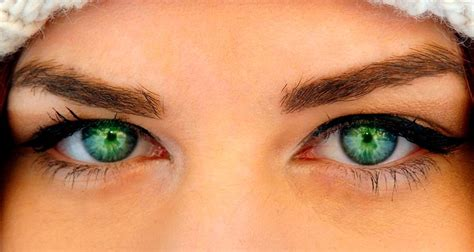 imagenes de baños verdes o que a cor dos seus olhos diz sobre voc 234 descubra