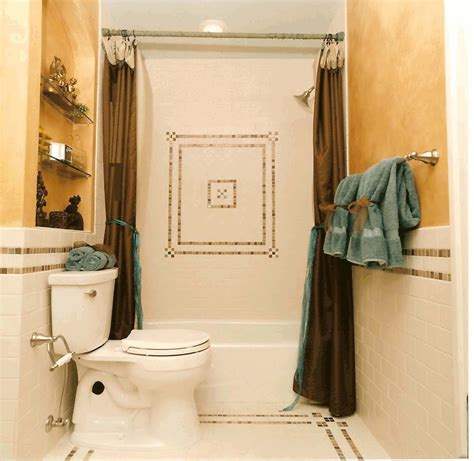 creative ideas for decorating a bathroom bathroom towel decorating ideas room design ideas