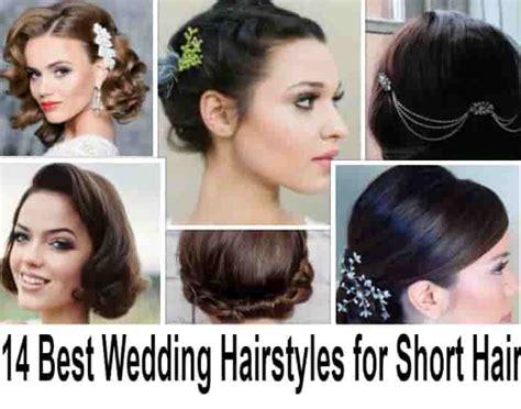 indian bridal hairstyles  short hair  tips