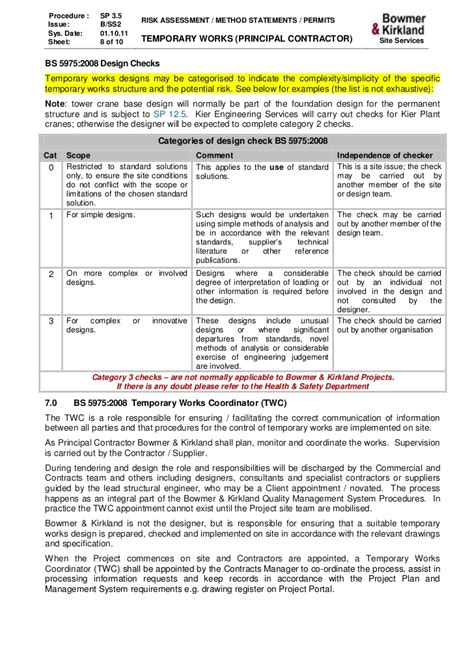 engineering services contract template 19 engineering services contract template strategic