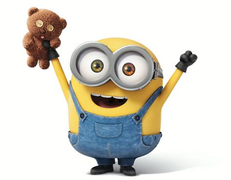 imagenes de minions tiernos quot zoovies quot at the nashville zoo feat minions franklin
