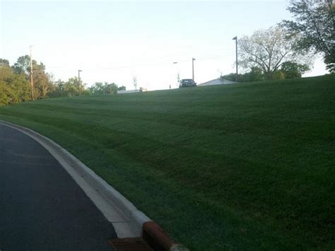 landscaping clarksville tn lawn care landscapes irrigation snow removal clarksville tn