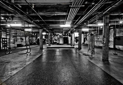gym wallpaper hd iphone boxing gym wallpaper wallpapersafari
