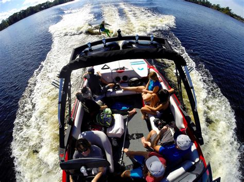 cheapest wakesurf boat boats surf and bbq s alliance wakeboard