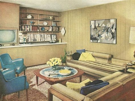 retro home decorations ideas to make 1960s d 233 cor retro decor retro