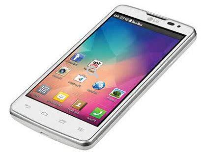 Harga Lg D325 lg l60 d325 android kitkat 1 5 jutaan dual 4 inci