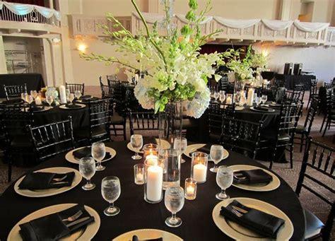 Scoular Ballroom   Omaha, NE   My Style   Wedding venues