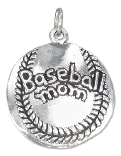 66 best images about baseball jewelry on