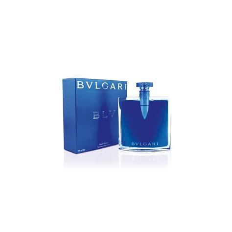 Bvlgari Blv Ori Non Box bvlgari blv comprar perfume blv de bvlgari al mejor precio