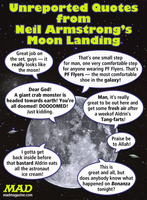 neil armstrong biography quotes quotes neil armstrong space quotesgram