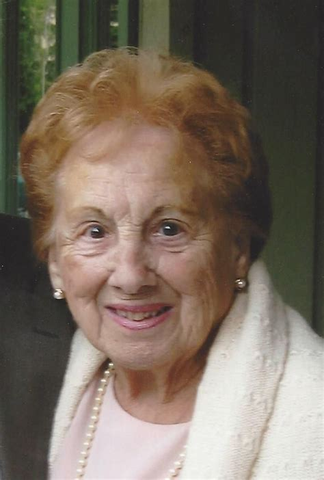 aline mercier obituary haverhill massachusetts legacy