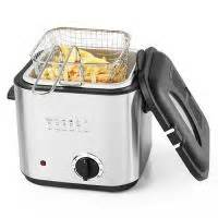 best home fryer best fryer for home quality best fryer for