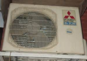 Mr Slim Mitsubishi Electric Mitsubishi Air Conditioners
