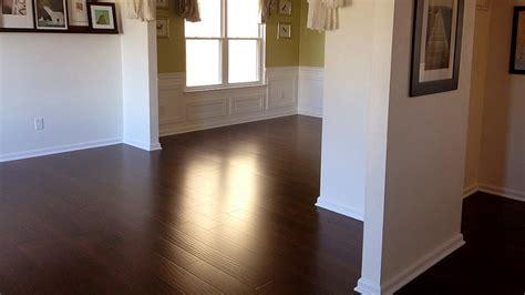 hardwood vs laminate flooring laminate vs hardwood flooring angies list