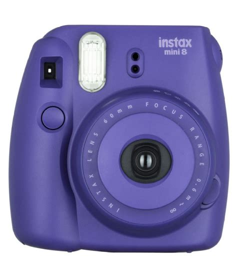fujifilm instax mini 8 price fujifilm instax mini 8 grape price in india 14 feb 2018