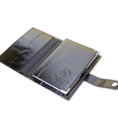 porta agenda porta agenda permanente confeccionado em couro sint 233 tico