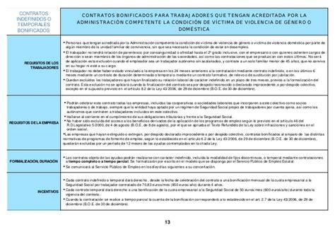 contrato colectivo del imss 2016 contrato colectivo de trabajo del imss 2016 2018
