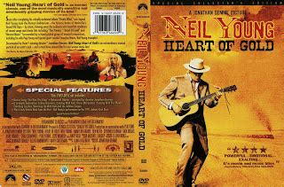 descargar neil young heart of gold libro de texto musica en dvd neil young heart of gold