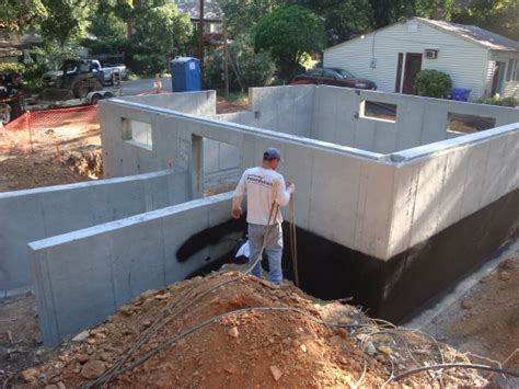 how to start building a house the 3030 house faster stronger greener