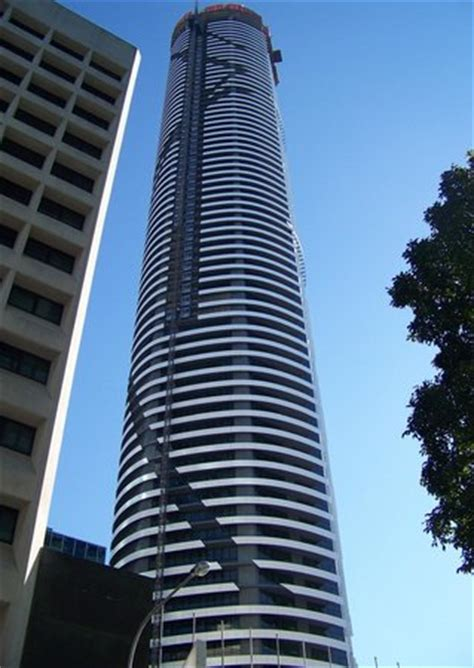 meriton appartments brisbane hotel building picture of meriton serviced apartments