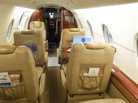hawker 400xp business jet charter rent a helicopter