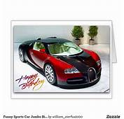 Happy Birthday Cards With Cars  Atletischsport