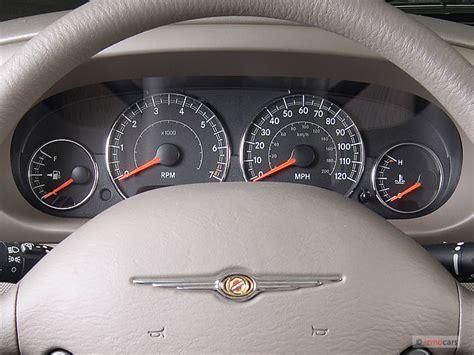manual repair autos 2003 chrysler sebring instrument cluster service manual 2007 chrysler sebring speedometer repair how to fix a chrysler speedometer