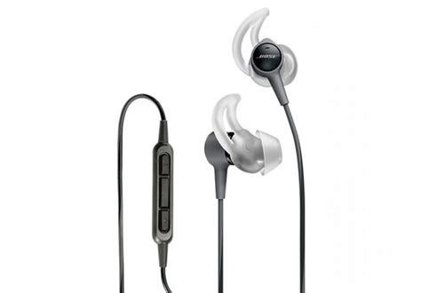 Bose Soundtrue Ultra In Ear Headphones For Samsung Charcoal Black bose soundtrue ultra in ear samsung lars bengtsson ljud