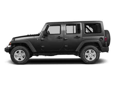 2014 wrangler unlimited 4wd 4dr rubicon x colors available
