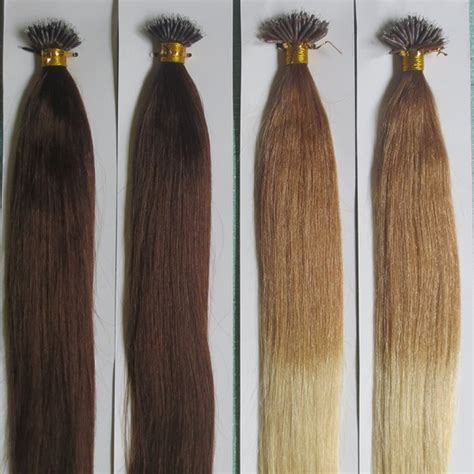 hair extension wholesale where to buy wholesale hair extensions hair weave
