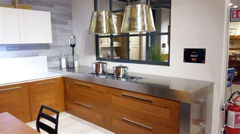 cucina teak cucina arrex 3 sally teak design legno neutra cucine a