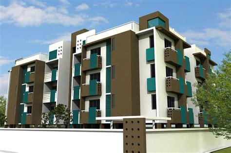 2 bedroom apartments in dubai for rent studio 1 2 3 4 bedroom apartments for rent sale in dubai social bookmarking easy