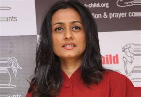 biography of vastav movie namrata shirodkar wiki biography age weight height profile