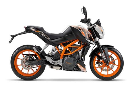 Ktm Bike Prices In India Top 10 Most Beautiful Motorcycles Made In India