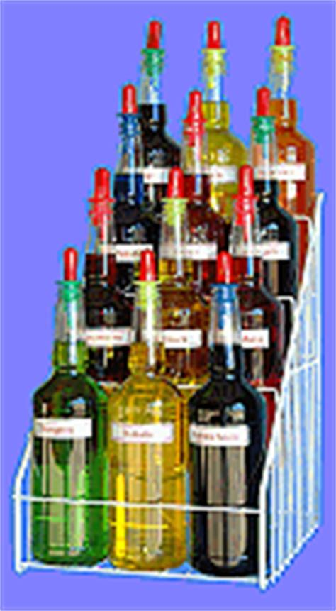 Snow Cone Bottle Rack by Quality Southern Snow 174 1 800 393 8933 800 393 8933