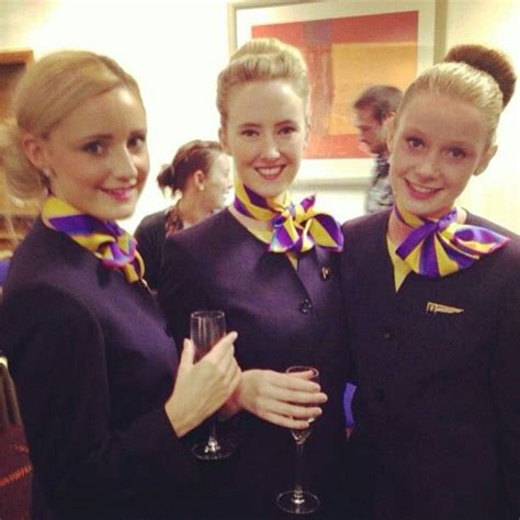 monarch cabin crew 1080 best plane with charm images on