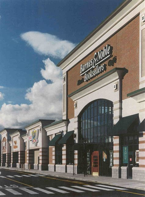 bed bath and beyond holyoke holyoke crossing dsh design group