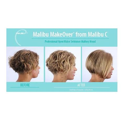 homemade malibu hair treatments homemade malibu hair treatment malibu hair treatment